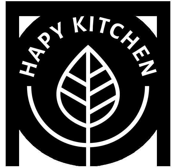 hapykitchen.com