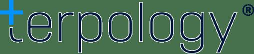 Terpology Logo