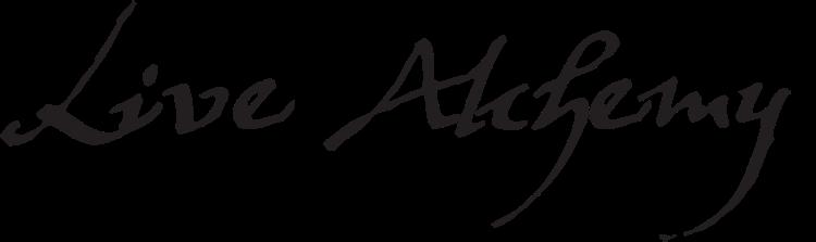 live_alchemy_logo_black_v2